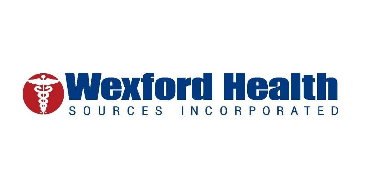 Wexford Health Sources, Inc. Physician Assistant Jobs | View jobs on PAJobSite.com
