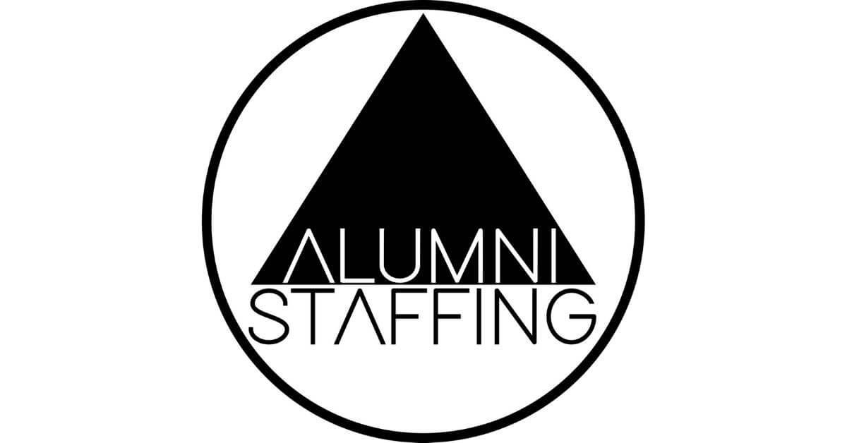 Alumni Healthcare Staffing PA Jobs | View jobs on PAJobSite.com