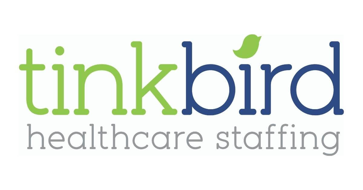 TinkBird Healthcare Staffing PA Jobs | View jobs on PAJobSite.com