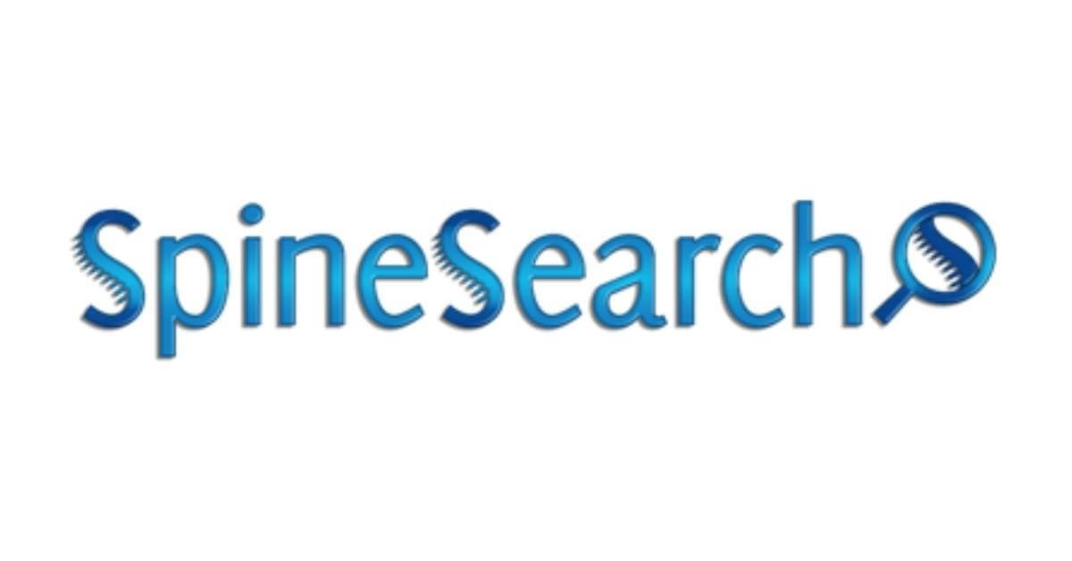 SpineSearch PA Jobs | View jobs on PAJobSite.com
