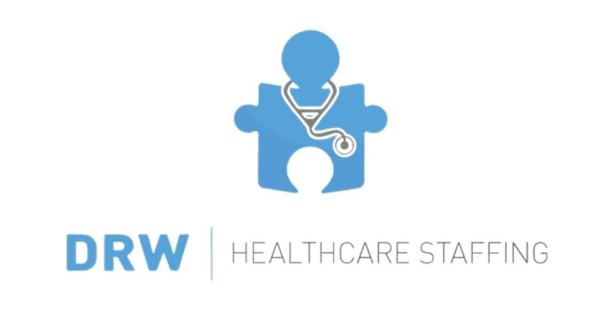 Physician Assistant jobs at DrWanted