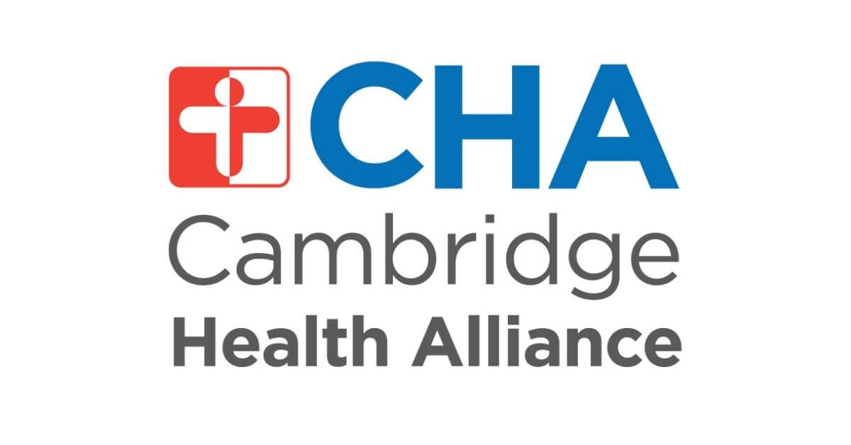 Cambridge Health Alliance PA Jobs | View jobs on PAJobSite.com