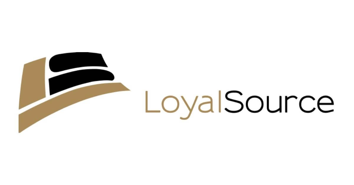 Loyal Source Government Services LLC PA Jobs | View jobs on PAJobSite.com