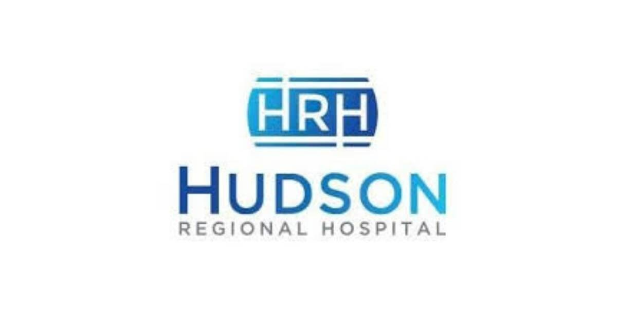 Physician Assistant Jobs from Hudson Regional Hospital