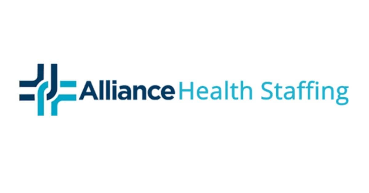 Physician Assistant Jobs from Alliance Health Staffing