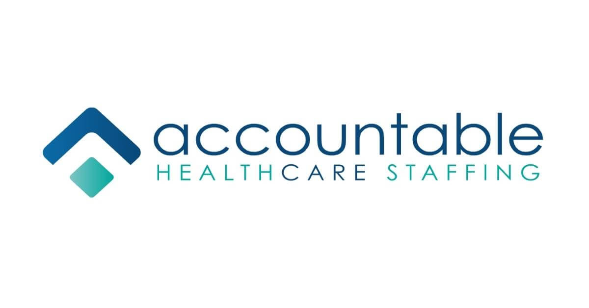 Accountable Healthcare Staffing, Inc. PA Jobs | View jobs on PAJobSite.com