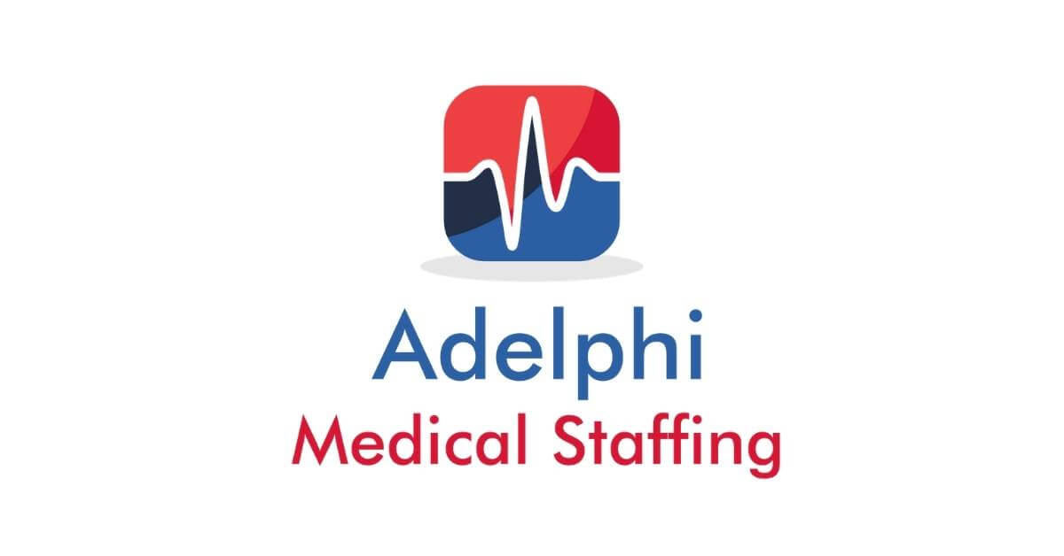 Adelphi Medical Staffing Physician Assistant Jobs | View jobs on PAJobSite.com