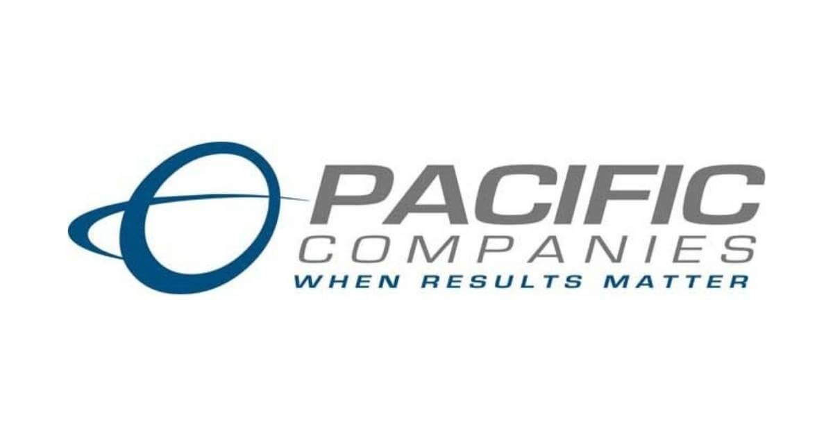 Physician Assistant jobs at Pacific Companies, Inc.