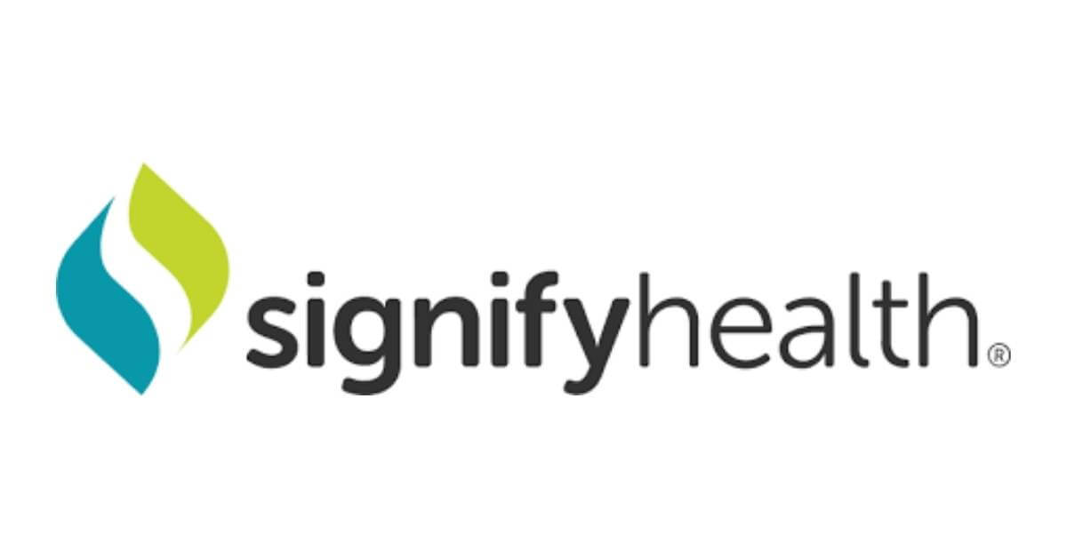 Physician Assistant Jobs from Signifyhealth