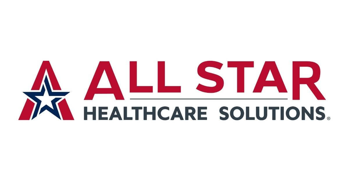 All Star Healthcare Solutions Physician Assistant Jobs | View jobs on PAJobSite.com