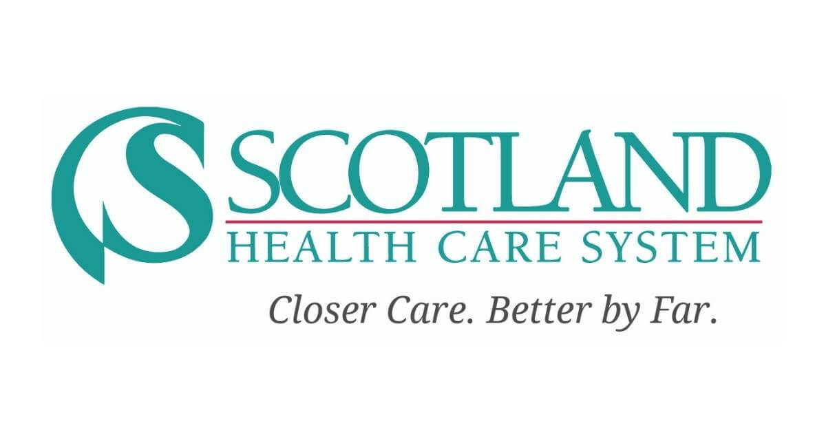 Scotland Health Care System PA Jobs