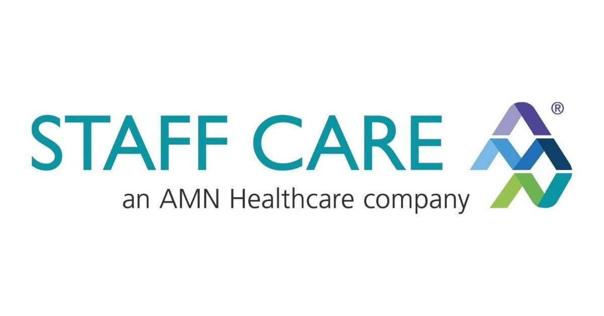 Physician Assistant jobs at Staff Care