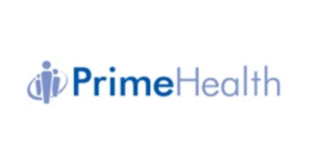 Physician Assistant jobs at PrimeHealth Staffing, LLC