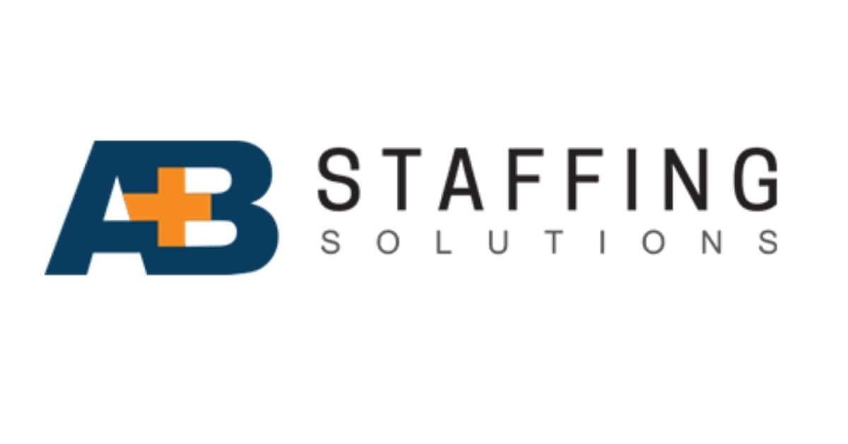 AB Staffing Solutions Physician Assistant Jobs | View jobs on PAJobSite.com