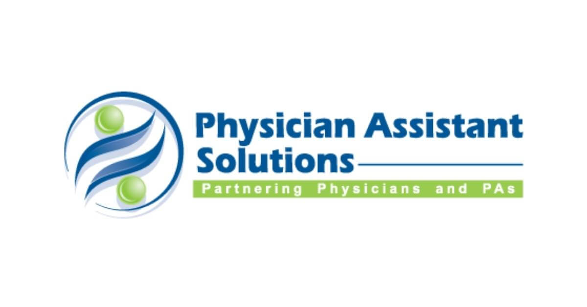 Physician Assistant Solutions Physician Assistant Jobs | View jobs on PAJobSite.com
