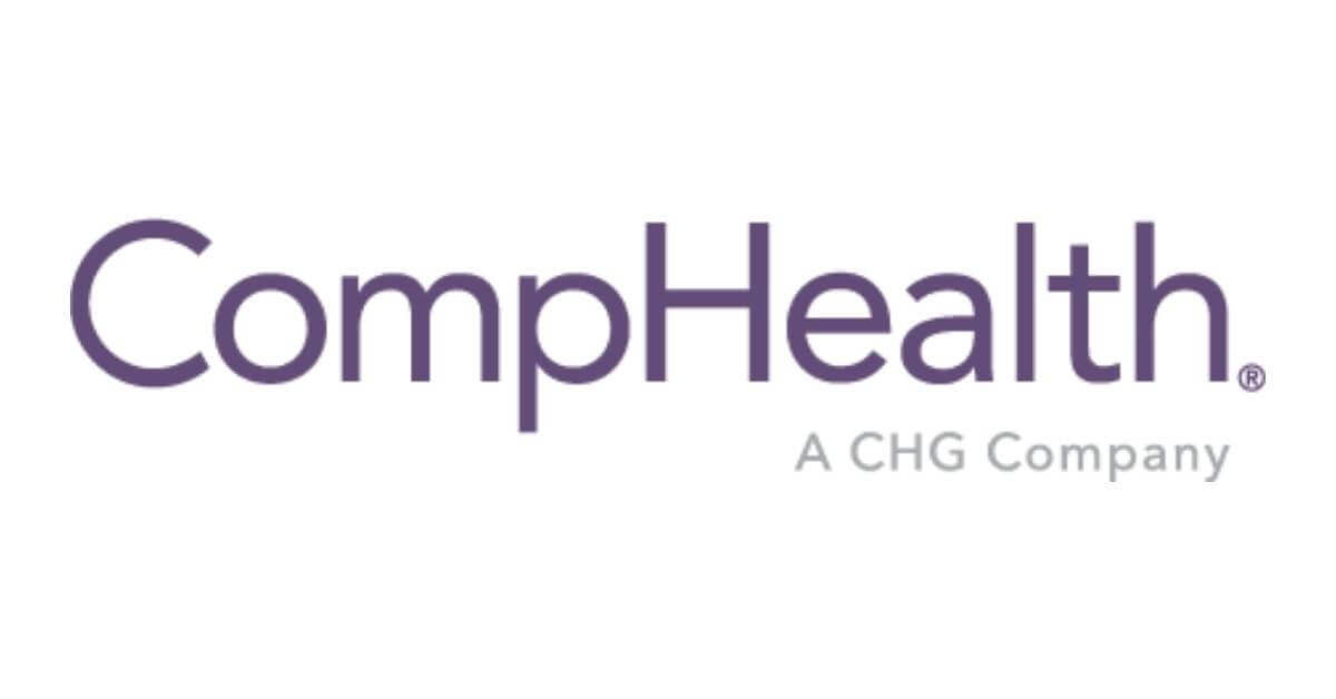 CHG - CompHealth Physician Assistant Jobs | View jobs on PAJobSite.com
