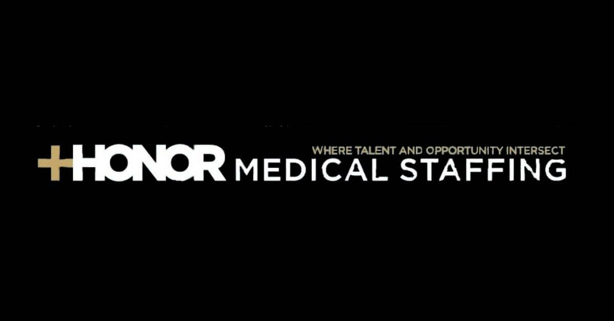 Physician Assistant jobs at Honor Medical Staffing