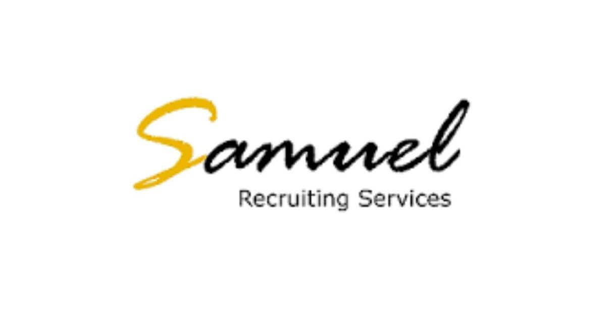 Physician Assistant jobs at Samuel Contract Staffing