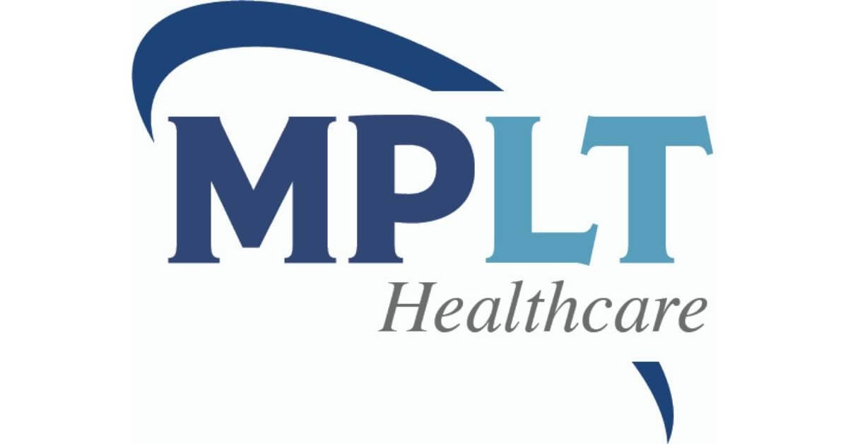 MPLT Healthcare PA Jobs | View jobs on PAJobSite.com