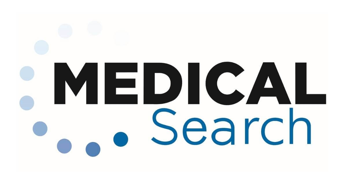 Medical Search International PA Jobs | View jobs on PAJobSite.com