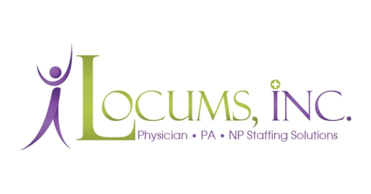 Locums, Inc. PA Jobs | View jobs on PAJobSite.com