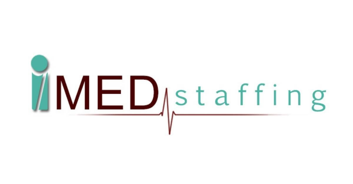 IMED Staffing  PA Jobs | View jobs on PAJobSite.com