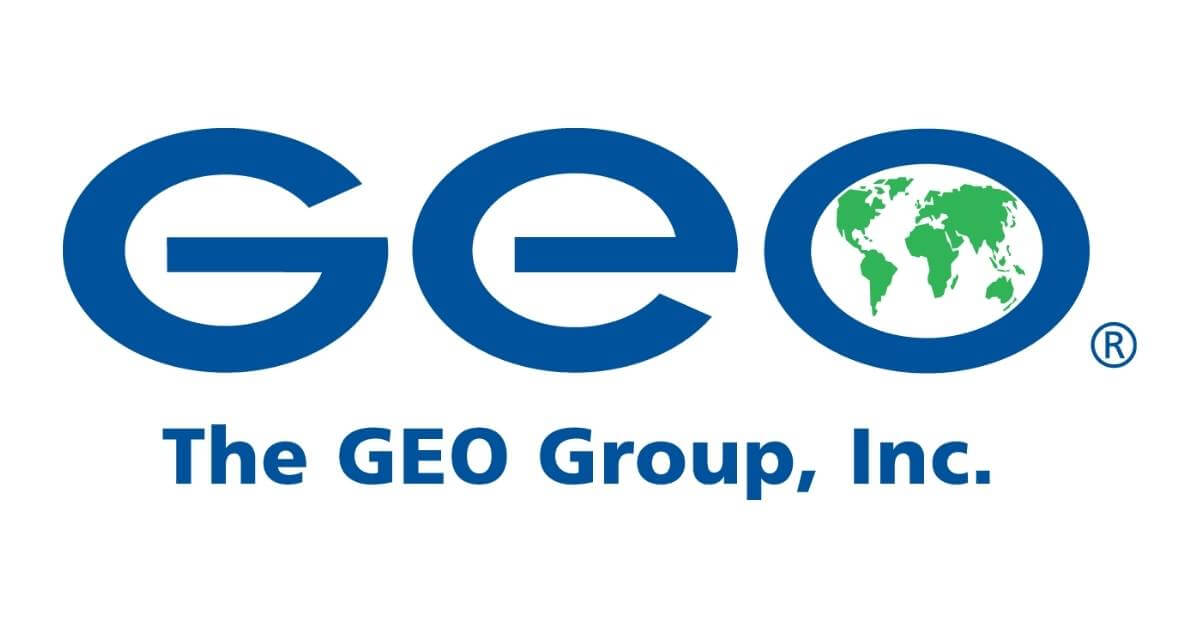 The GEO Group PA Jobs | View jobs on PAJobSite.com