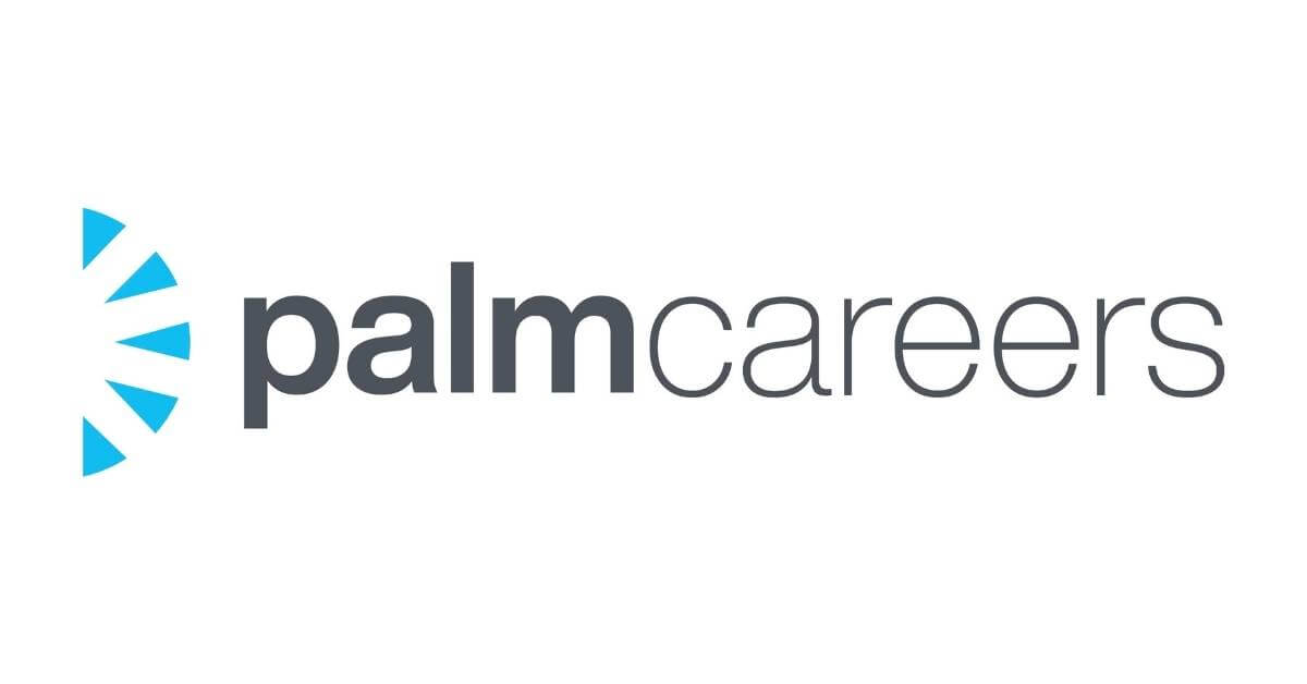 Palm Health Resources, LLC. Physician Assistant Jobs | View jobs on PAJobSite.com
