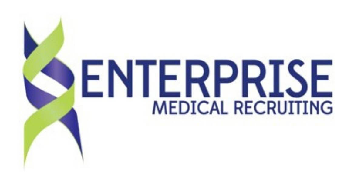 Enterprise Medical Recruiting PA Jobs | View jobs on PAJobSite.com