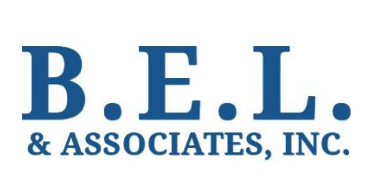 B.E.L. & Associates, Inc. PA Jobs | View jobs on PAJobSite.com