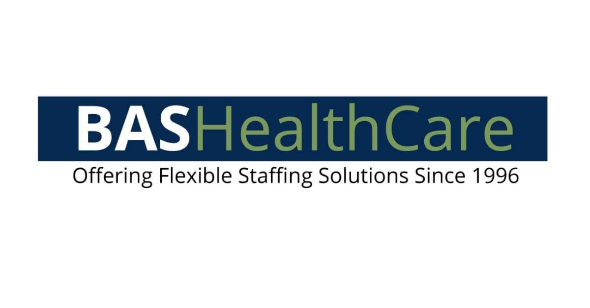 Physician Assistant Jobs from BAS HealthCare