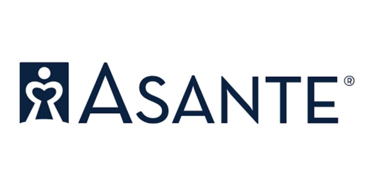 Asante Physician Partners PA Jobs | View jobs on PAJobSite.com