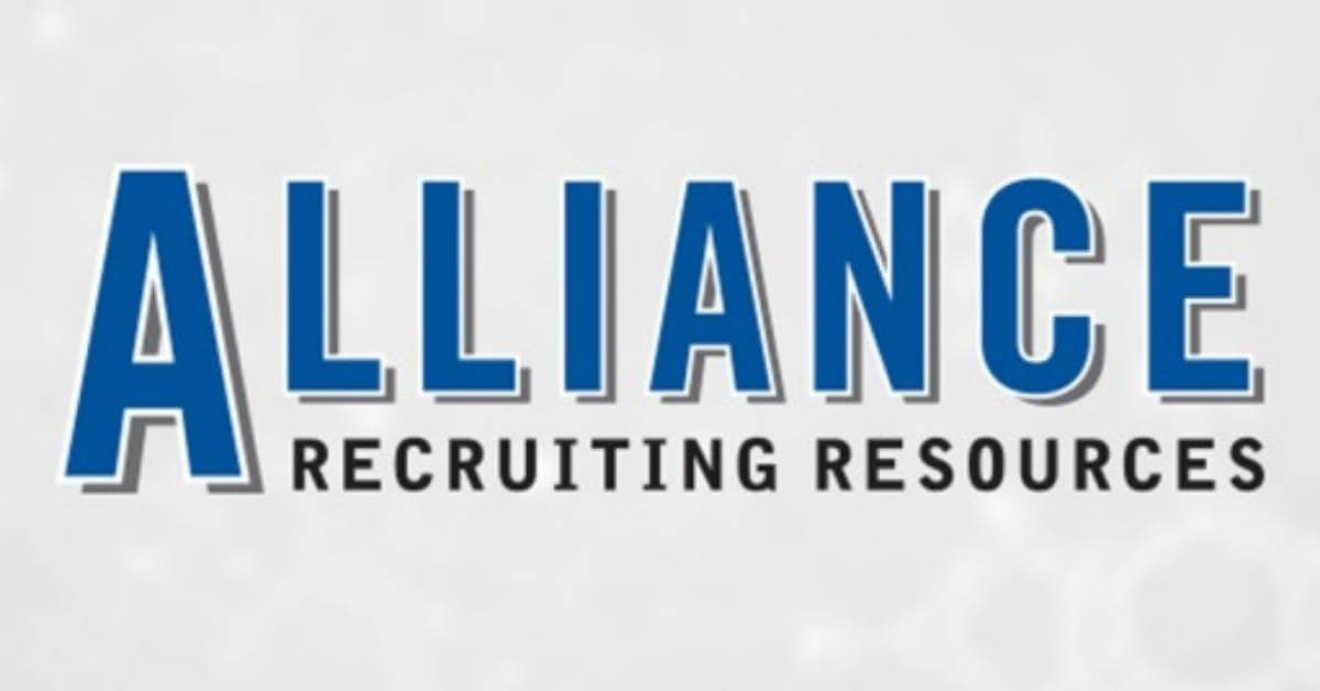 Physician Assistant jobs at Alliance Recruiting Resources, Inc