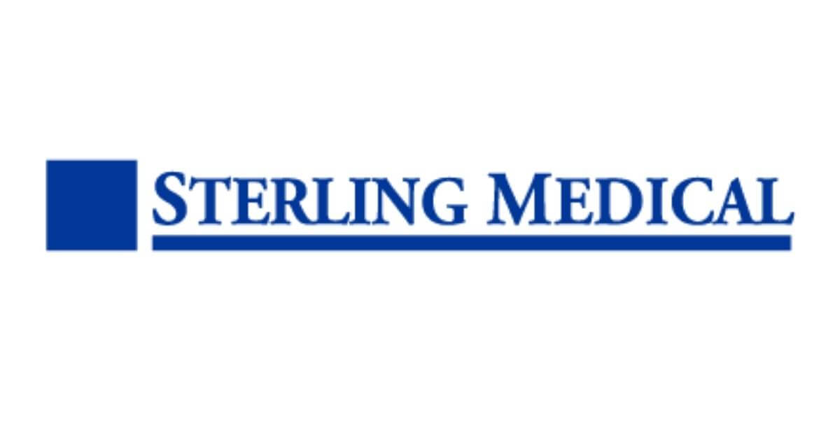 Sterling Medical PA Jobs | View jobs on PAJobSite.com