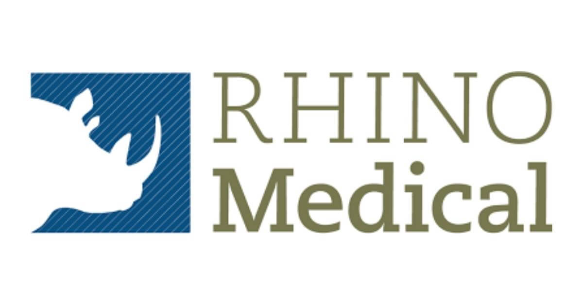 Rhino Medical Services  PA Jobs | View jobs on PAJobSite.com