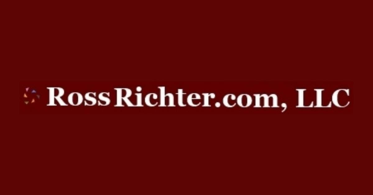 Ross-Richter.com, LLC PA Jobs | View jobs on PAJobSite.com
