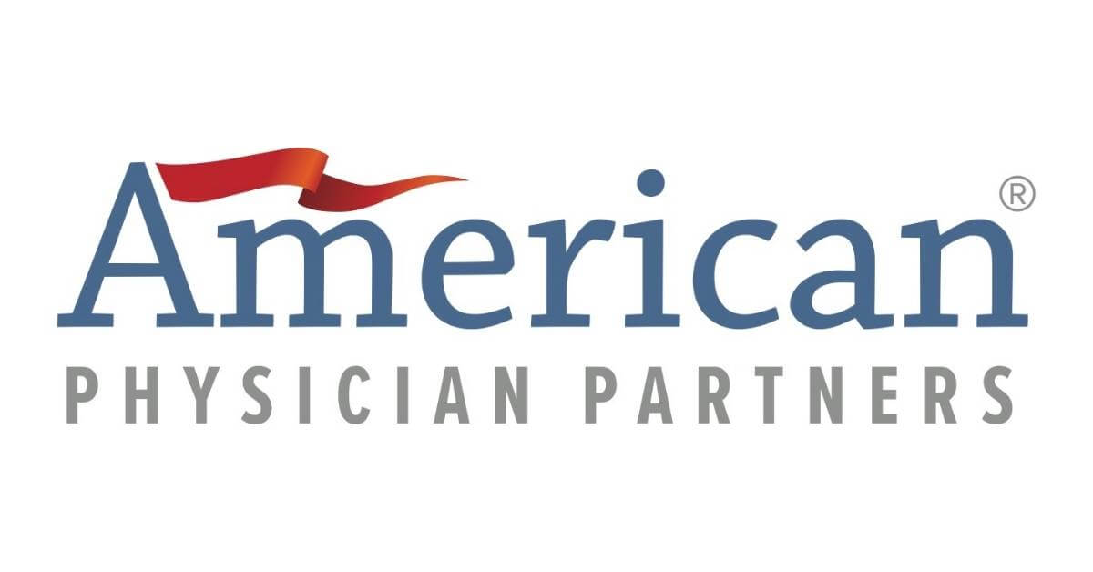 Physician Assistant Jobs from American Physician Partners