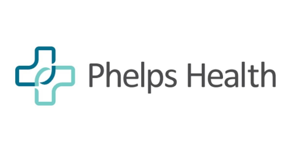 Phelps Health PA Jobs | View jobs on PAJobSite.com