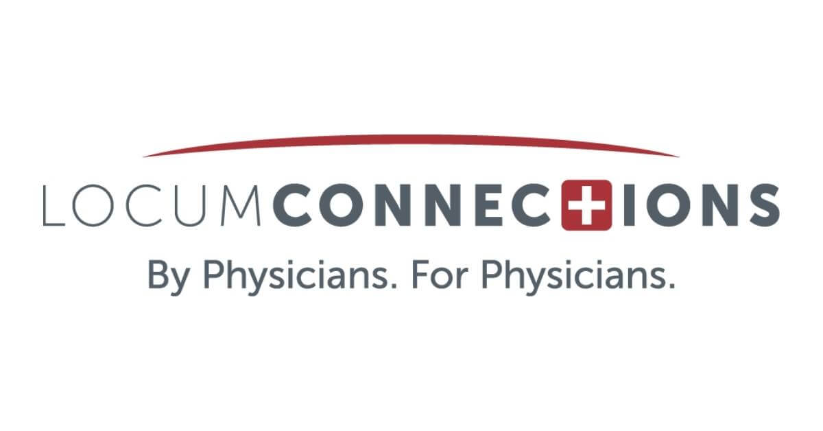 Locum Connections Physician Assistant Jobs | View jobs on PAJobSite.com