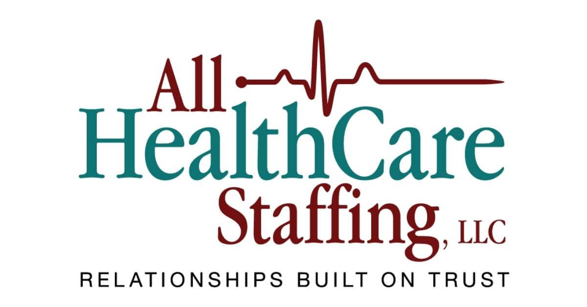 All HealthCare Staffing, LLC Physician Assistant Jobs | View jobs on PAJobSite.com